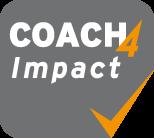 Coach 4 Impact